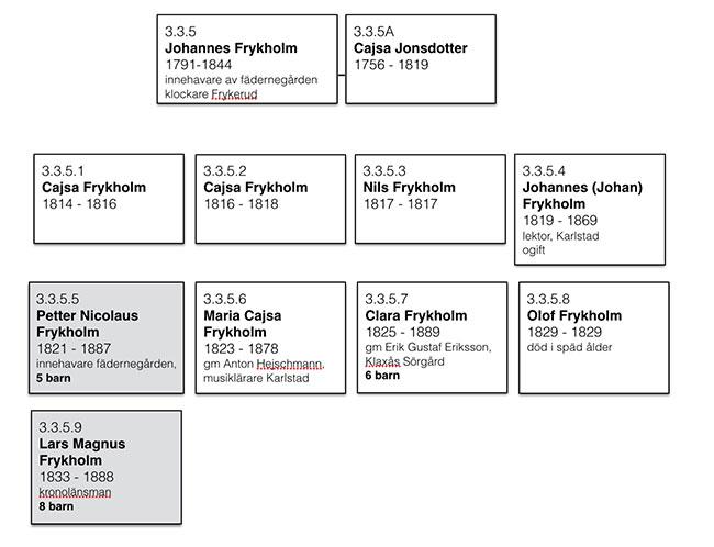 johannes-frykholm-3-3-5