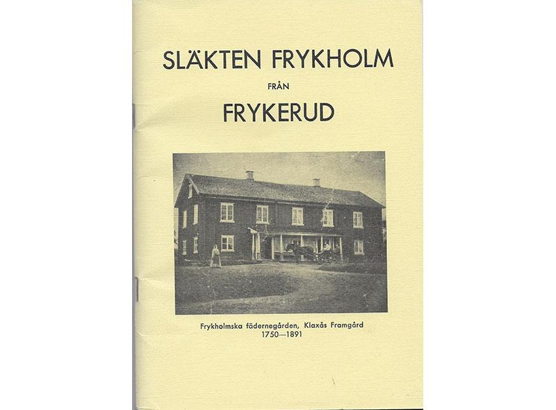 frykholm-frykerud-img