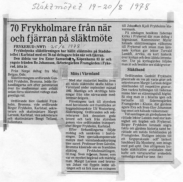 1977-slaktmote-notis