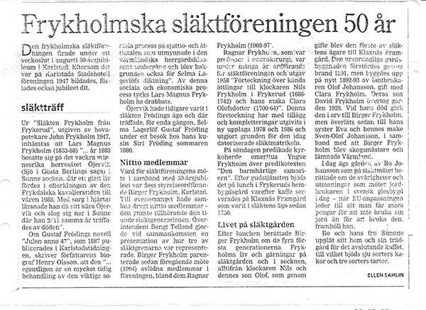 1997-slaktmote-notis